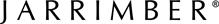 Jarrimber logo