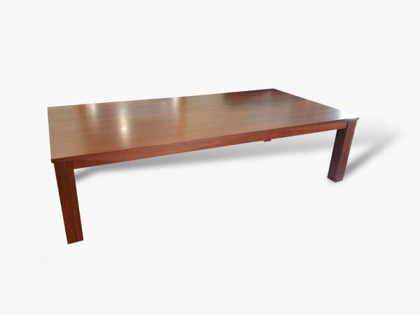 Applecross Boardroom Table