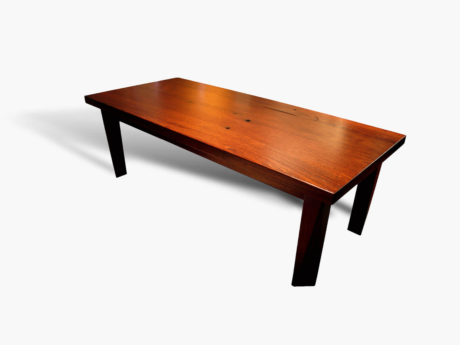 Brookton Coffee Table