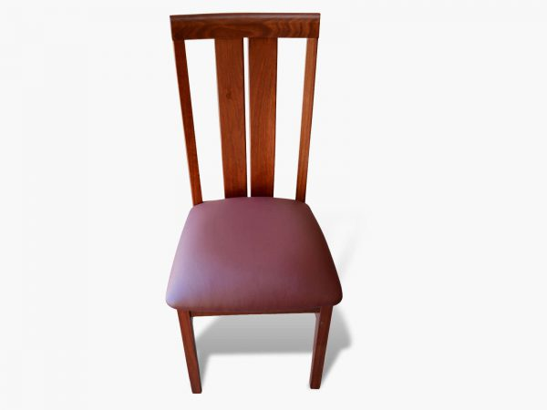 Broome Dining Chair