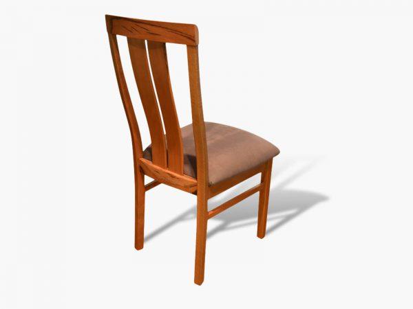 Broome Marri Dining Chair