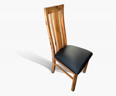 Tasmanian Oak Chairs