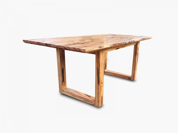 Cooroy Marri Dining Table