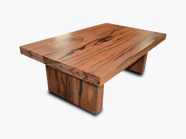 Dampier Marri Coffee Table