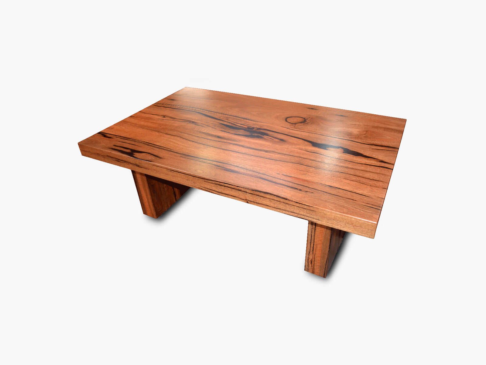 Dampier Marri Coffee Table