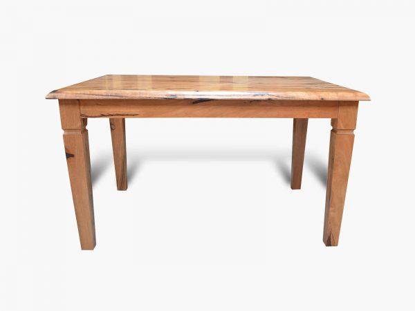 Denmark Marri Dining Table