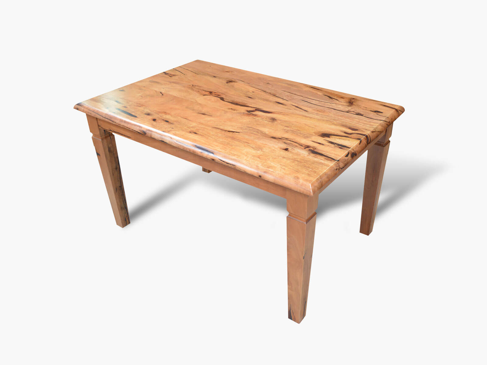 Denmark Marri Dining Table