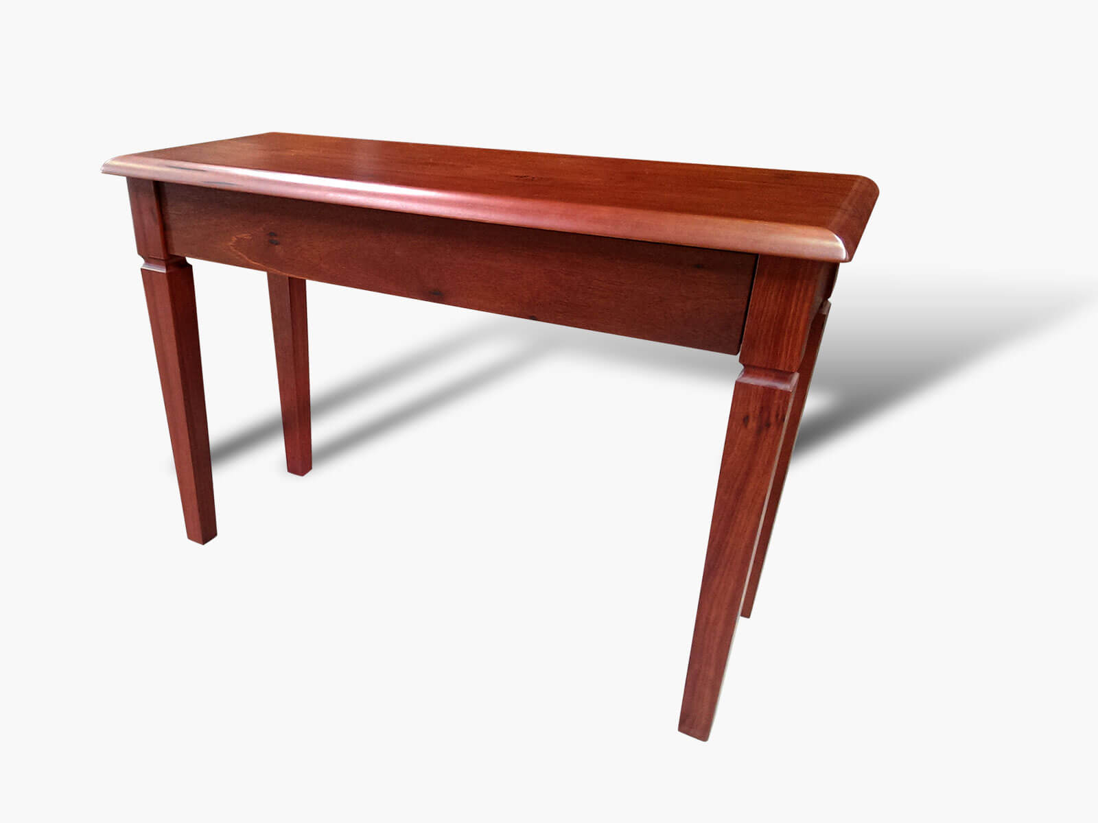 Denmark Hall Table -M