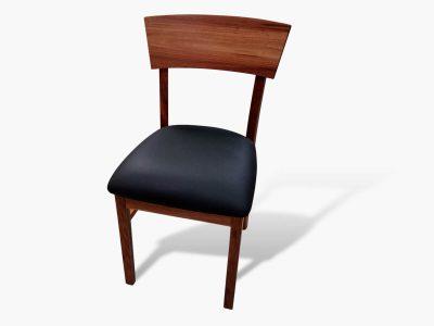 Tasmanian Blackwood Chairs