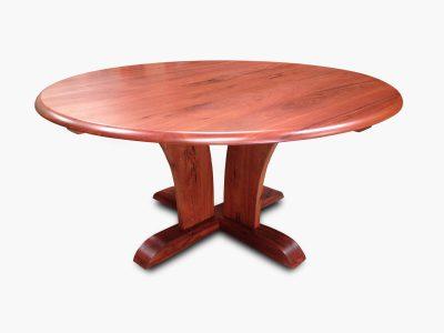 Tasmanian Blackwood Dining Tables