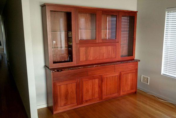 Gwelup Display Unit
