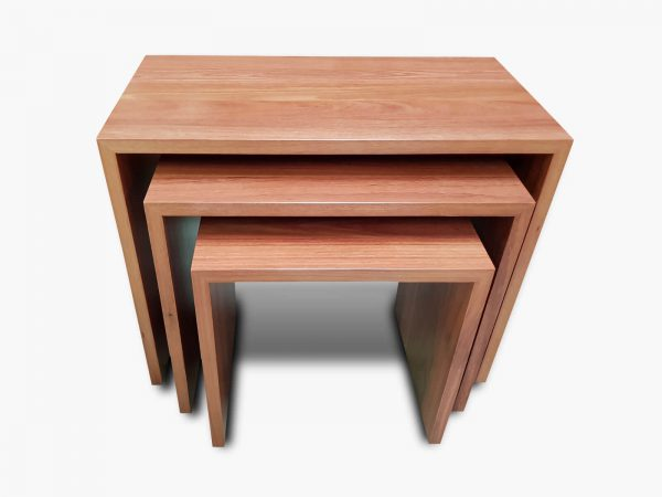Jarrah Nest Tables-20