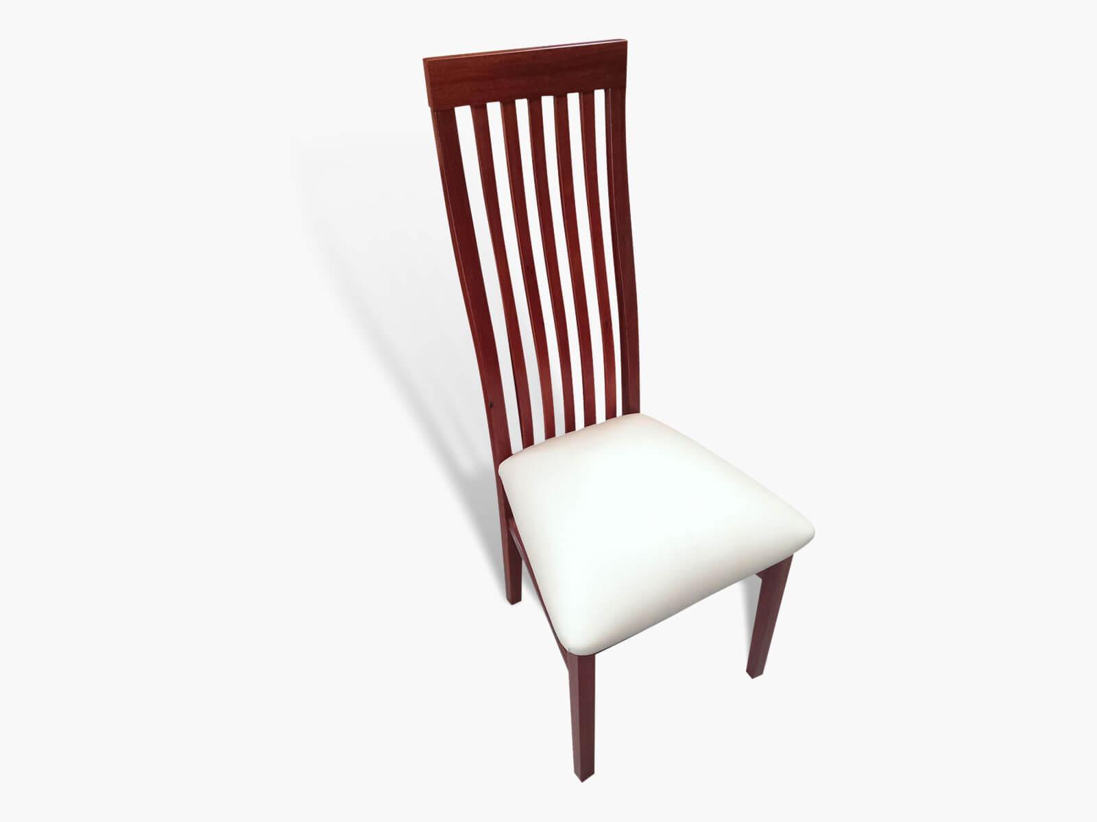 Kalbarri Dining Chair