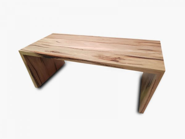 Marri Angular Coffee Table