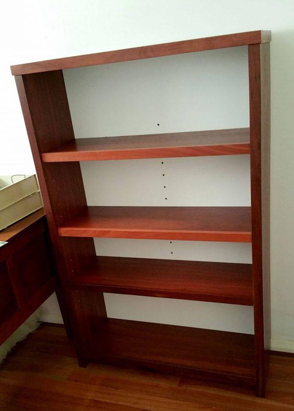 Maylands Bookcase