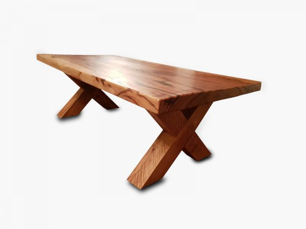 Mount Helena Marri Coffee Table