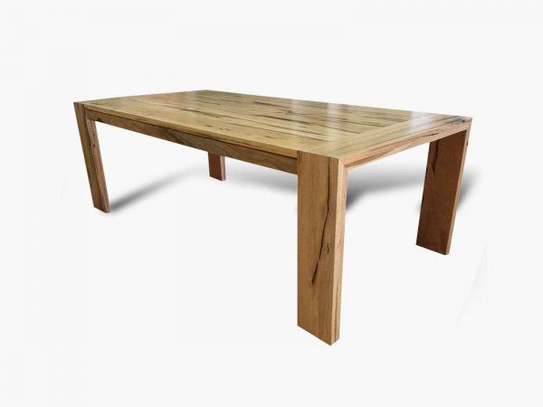 Mt Barker Marri Dining Table