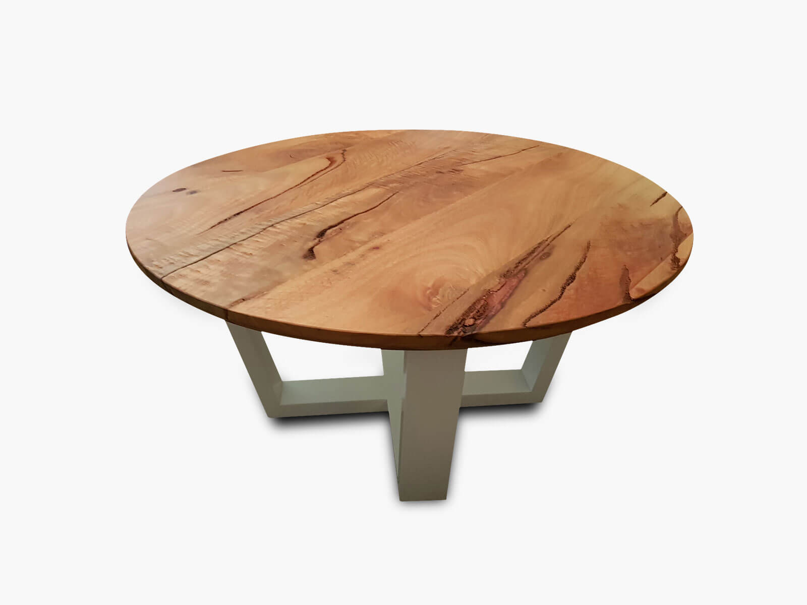 Mundaring Marri Coffee Table