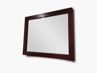 Timber Framed Mirrors