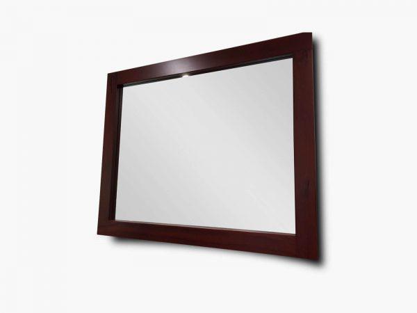 Mundaring Mirror