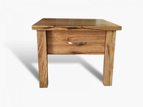 Nedlands Lamp drawer