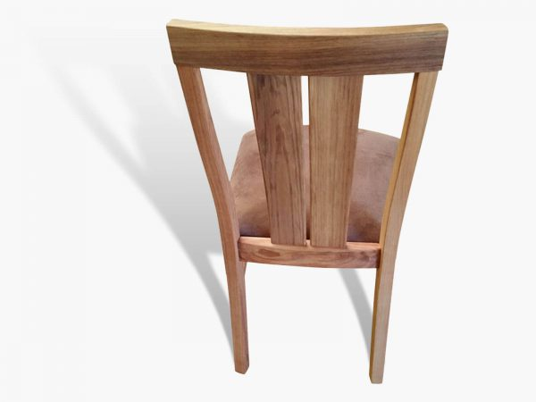 Niderry Dining Chair