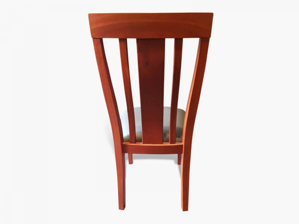 Port Hedland Dining Chair