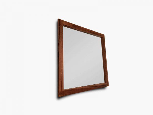 Stoneville Mirror