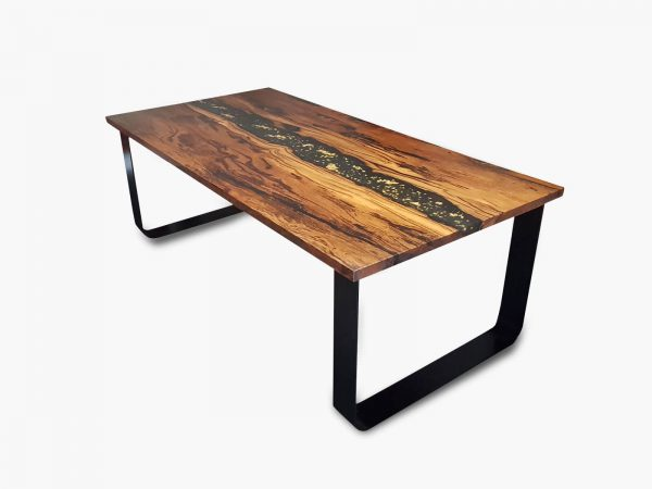 Terrigal Reverse Edge - Timber Furniture