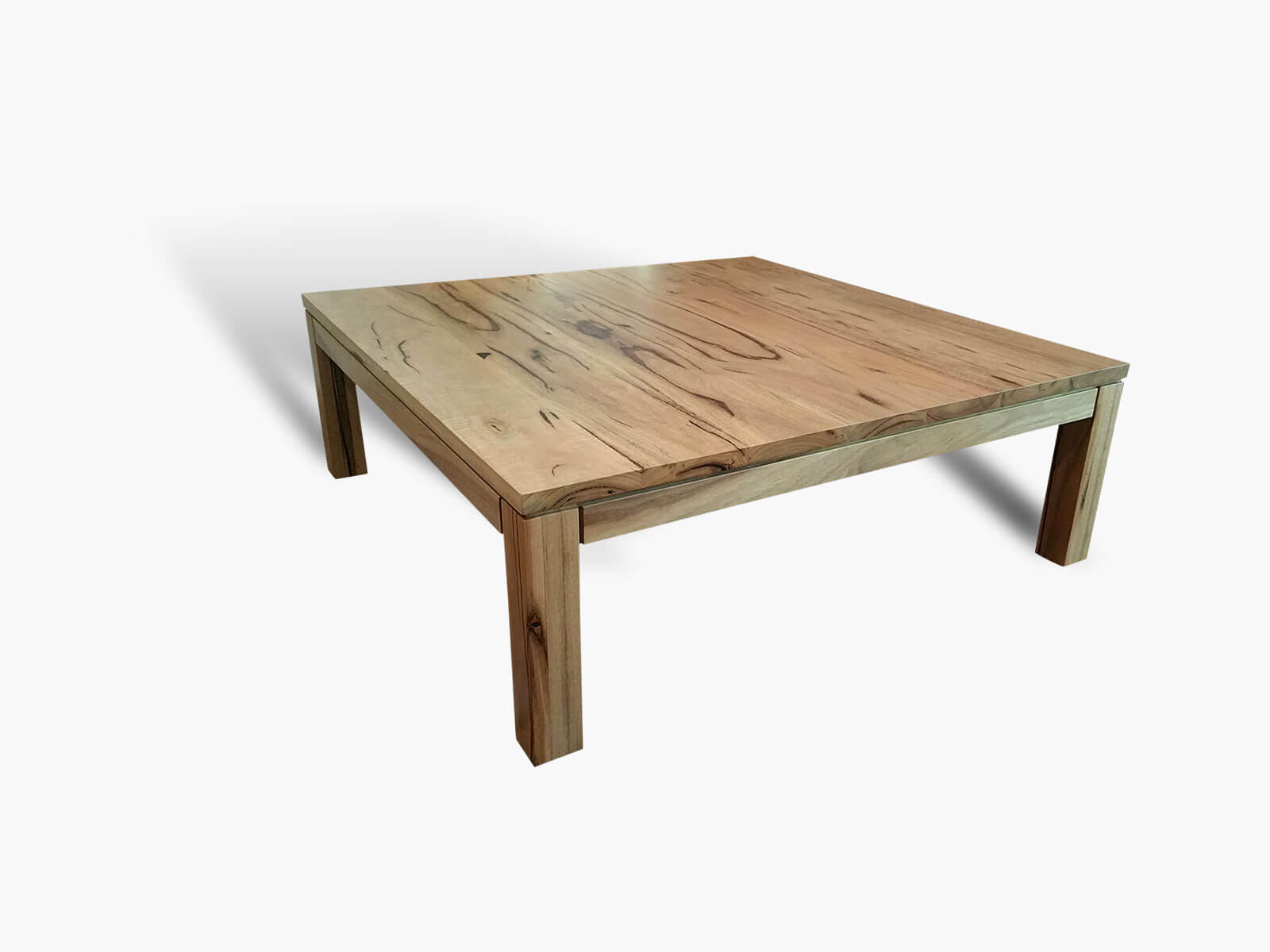 Valdora Marri Coffee Table