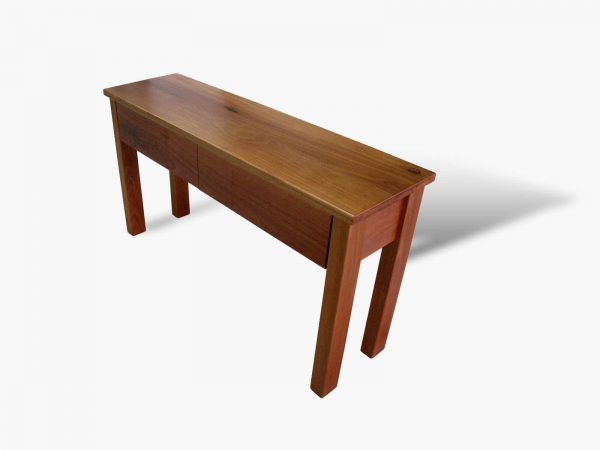 Watermans Hall Table