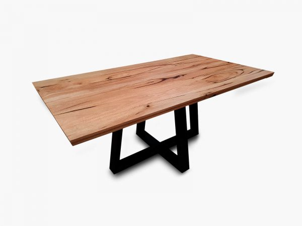 Yallinyup Marri Dining Table
