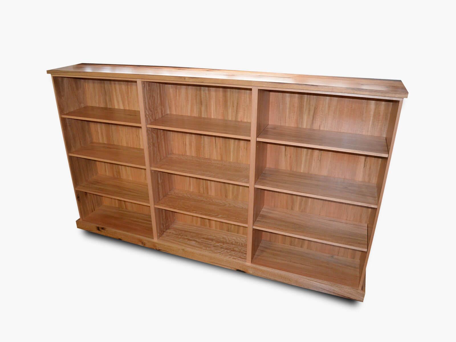 Yandina Bookcase