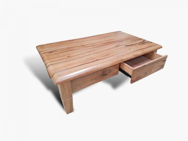 Denmark Marri Coffee Table