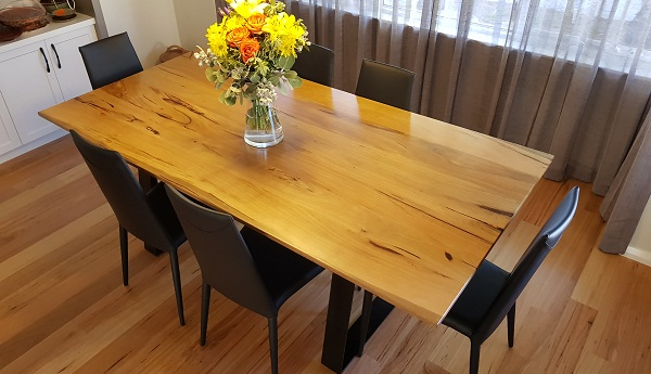 Marri-Dining-Table