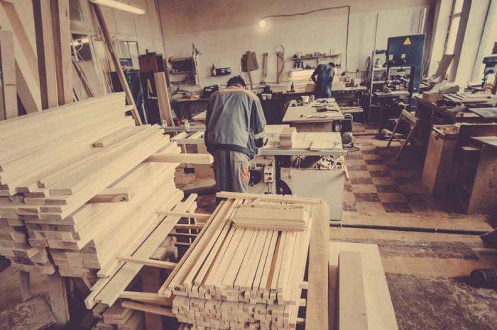 Custom-Timber-Furniture