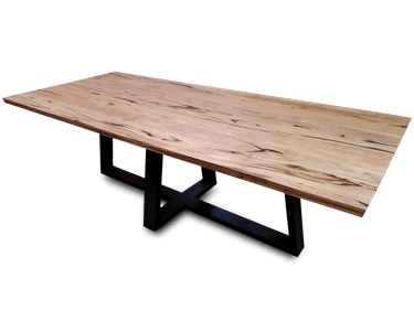 Dining timber furniture