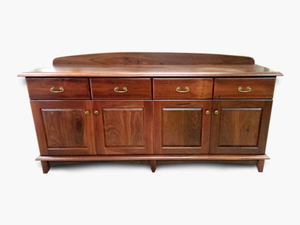Duncraig-Buffet-L-2.jpg Timber Furniture