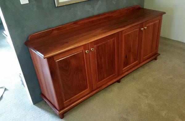 Duncraig-Buffet-L-3.jpg Timber Furniture