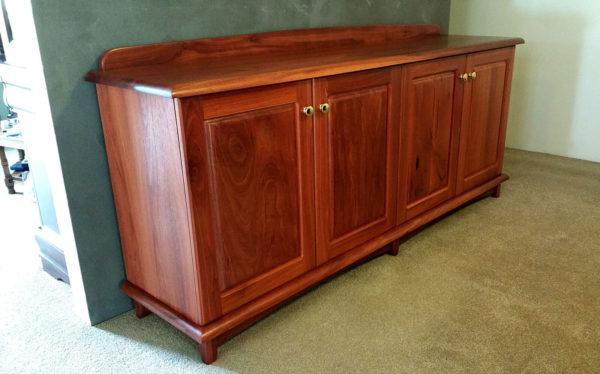 Duncraig-Buffet-L-4.jpg Timber Furniture