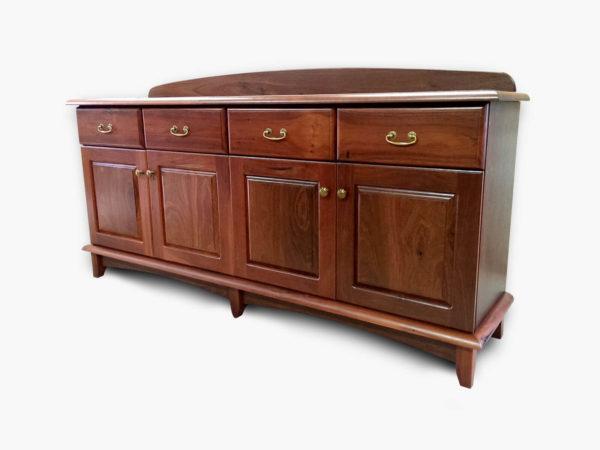 Duncraig-Buffet-L.jpg Timber Furniture