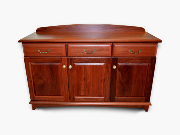 Duncraig-Buffet-M-2.jpg Timber Furniture