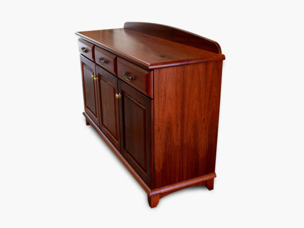 Duncraig-Buffet-M-3.jpg Timber Furniture