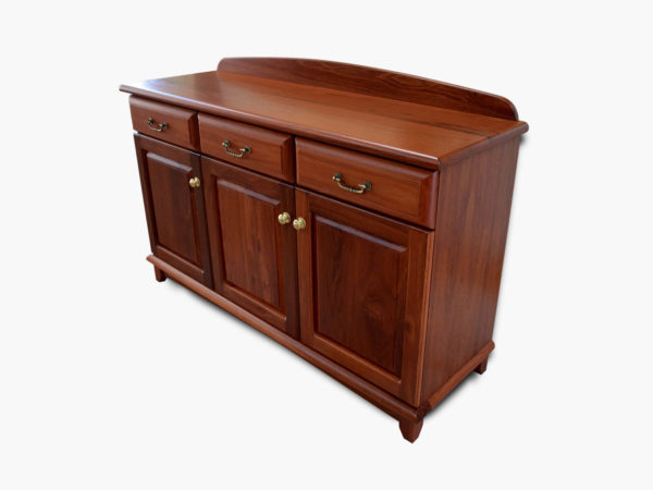 Duncraig-Buffet-M.jpg Timber Furniture