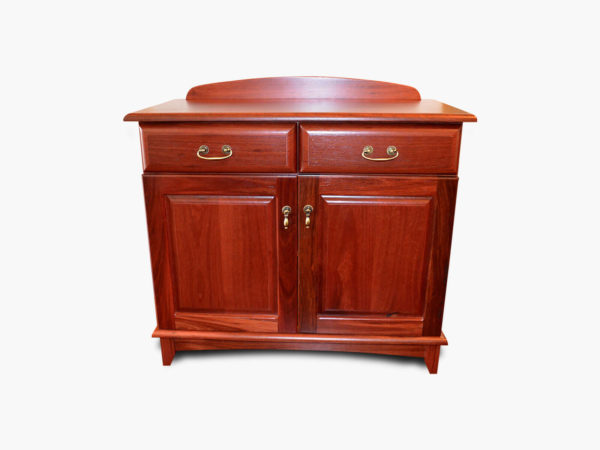 Duncraig-Buffet-S-2.jpg Timber Furniture
