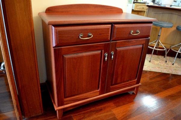 Duncraig-Buffet-S-4.jpg Timber Furniture