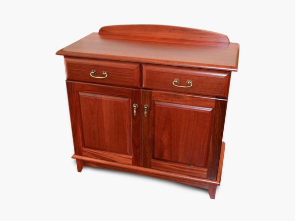 Duncraig-Buffet-S.jpg Timber Furniture