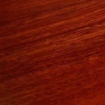 Jarrah Timber material option