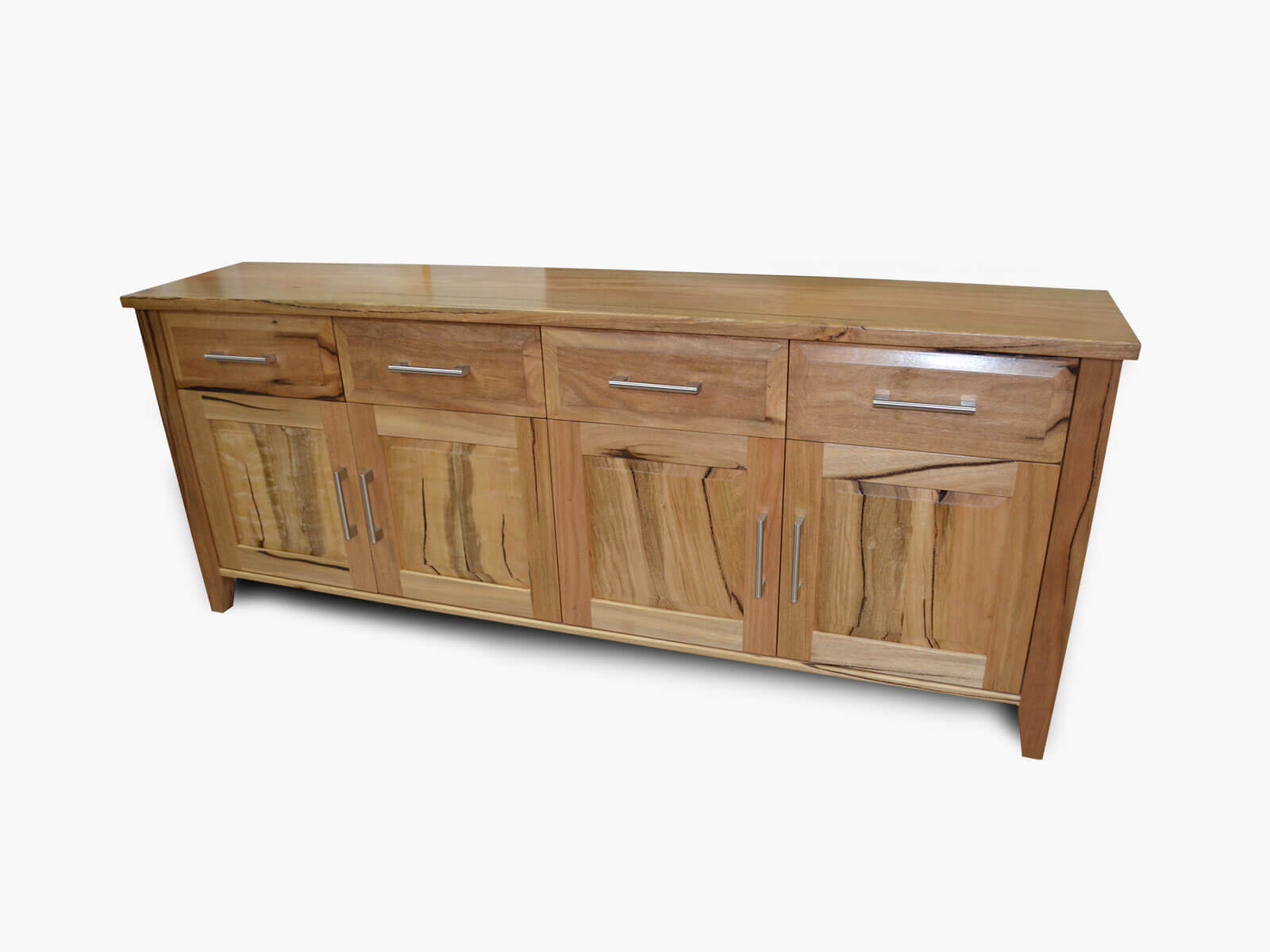 Red-Hill-Buffet-L.jpg Timber Furniture
