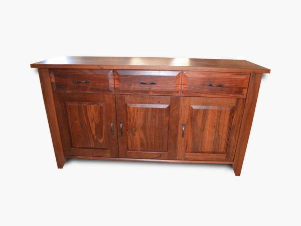 Red-Hill-Buffet-M-2.jpg Timber Furniture